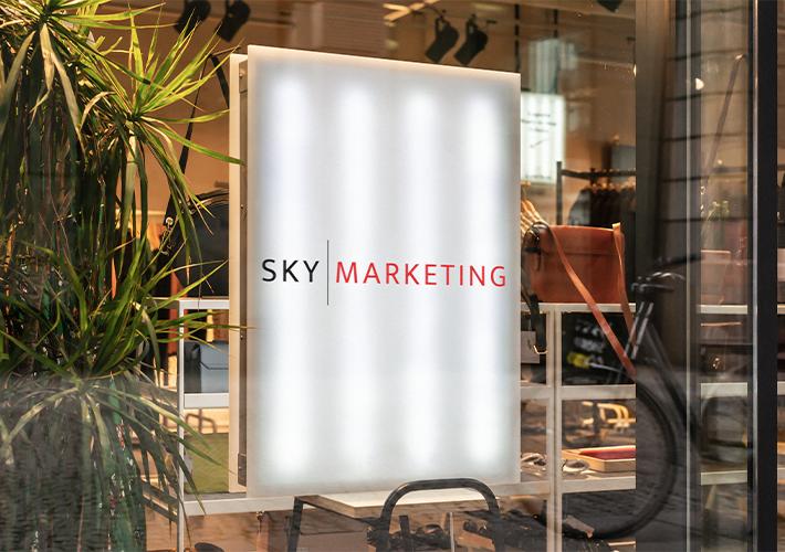 Sky Marketing åpner kontorer i Oslo & Stavanger