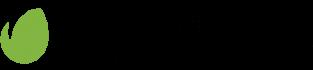 Envato_logo