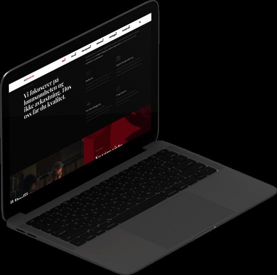 laptop SM